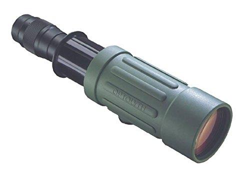 Das Optolyth Spektiv Mini XS 25x70mm (Image)