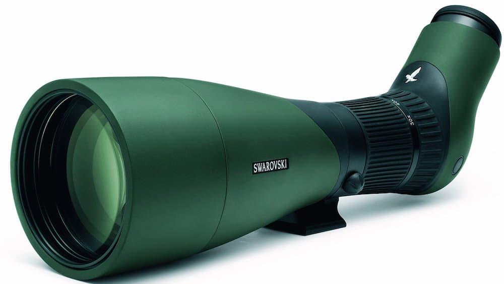 Swarovski Entfernungsmesser Nikon : Swarovski spektive spektiv.org