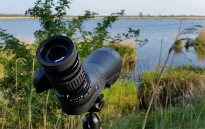 spektiv-test-zu-naturbeobachtungen-mit-zeiss-spektiv