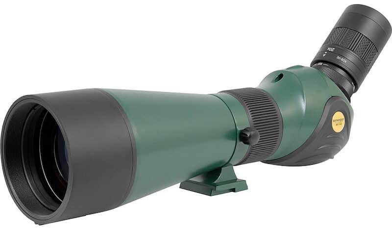 Spektive sportschützen: svbony sv28 spektiv 25 75x70 ip65